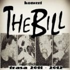 The Bill w Atmosfear